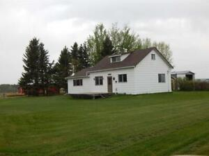 461040 Rge Rd 65 Rural Wetaskiwin County, Alberta