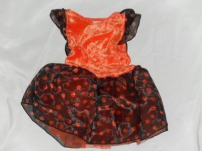 NWT Gymboree Baby Girls BUTTERFLY FAIRY Costume Wings 12 18 Halloween (Butterfly Fairy Baby Kostüme)