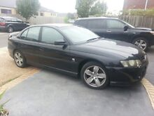 Holden commodore vy Craigieburn Hume Area Preview