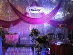 sweet-wedding
