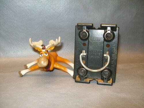 Wadsworth 60 Amp Range Vintage Fuse Pull Out Lid
