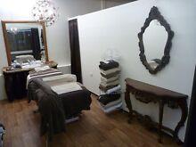 You Beauty - Beauty Salon Gordonvale Cairns City Preview