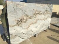 Gorgeous Granite/Quartz great prices