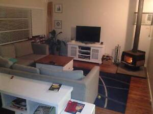 Clean room in tidy house Ettalong Beach Gosford Area Preview