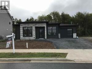 36 Alpine Court|Lot 517 Bedford, Nova Scotia