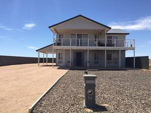 Wallaroo / North Beach Holiday House 500m To The Beach North Beach Copper Coast Preview
