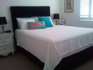 QUEEN SLAT BED BASE Taringa Brisbane South West Preview