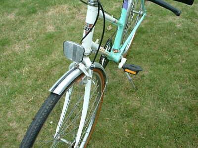 APOLLO JAVELIN  GT LADIES BICYCLE