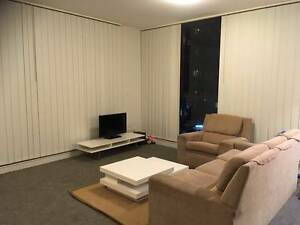 Room For rent Wolli Creek Rockdale Area Preview
