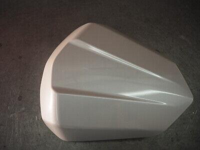 YAMAHA YZF600 R6 06-07 MONOSEAT WIT WHITE 2C0-2477A-00-P1