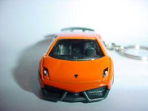 Lamborghini Key Fob Ebay