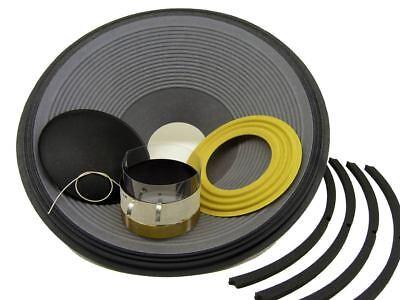 Speakers & Monitors - Bose 802