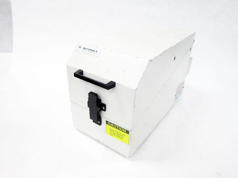 WILLTEK SH-120MC RF SHIELD BOX WILLTECK WILL TECHNOLOGY B-CONS-3