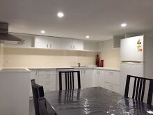 Fully furnished 1 bedroom Pymble Ku-ring-gai Area Preview