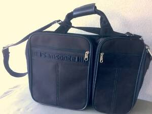 Samonite Carry On - Correct Size for all International Airlines Melville Melville Area Preview