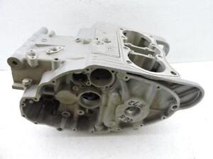 NOS Engine Motor Cases Crankcases Vintage Yamaha TX750 73r
