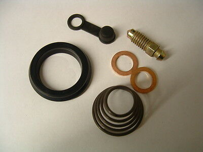 TRIUMPH LEGEND   CLUTCH SLAVE CYLINDER REPLACEMENT SEAL KIT