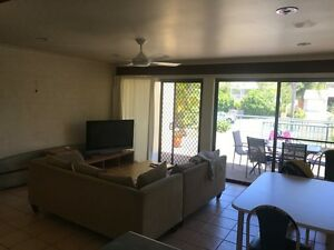 2 Bedroom Unit Sunshine Beach Noosa for rent (Shared) Sunshine Beach Noosa Area Preview