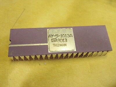 IC BAUSTEIN AY-5-2376                         18572-136