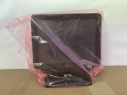 Elo X-series E516845 15 inch AIO Touchscreen Computer ✅❤️️✅❤️️