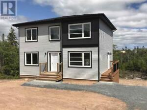 Lot 213 114 Thicket Drive Brookside, Nova Scotia