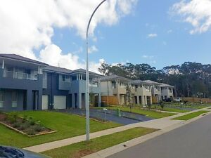 NEWCASTLE TURNKEY HOUSE & LAND PACKAGES STARTING FROM $400,000 Blacktown Blacktown Area Preview
