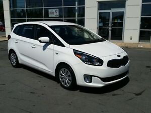 2015 Kia Rondo LX Low Millage
