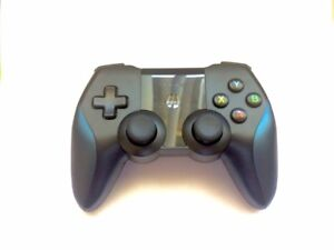 HORI wireless bluetooth gaming controller for iOS