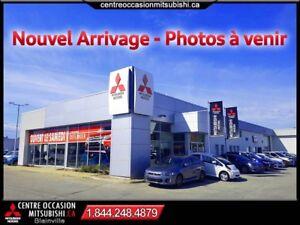 Mitsubishi Outlander XLS 2011 CUIR, TOIT, V6 , S-AWC VENDU TEL Q