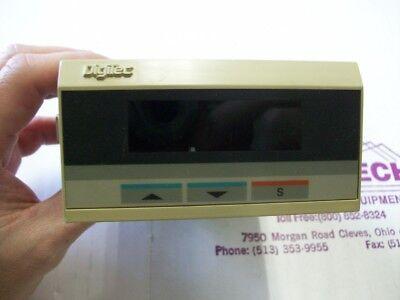 Digitec 2830a-05 Thermocouple Temperature Digital Panel Meter