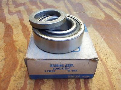 1960 1961 1962 1963 1964 1965 Ford rear wheel bearing FoMoCo #C0DZ-1225-C NOS!