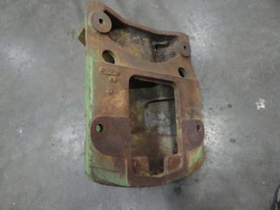 John Deere 720 70 730 Standard Pivot Plate F1583r