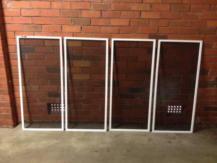 Window fly screens Chatswood Willoughby Area Preview