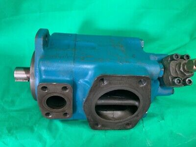 Vickers Vane Pump 4520v60