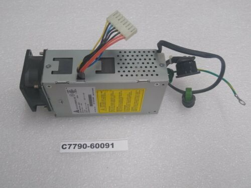 C7790-60091 HP POWER SUPPLY