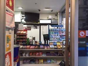 Melbourne CBD Convenience Store for Sale, great location !!!!!!! Melbourne CBD Melbourne City Preview