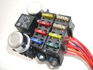 painless hot rod wiring harness painless image ez2wire gm hot rod wiring harness painless install on painless hot rod wiring harness