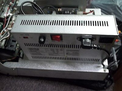 Atm Tranax Power Supply Compatible 1700 1700w G1900 G2500 C4000 E4000x4000
