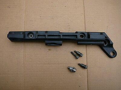 2003 Yamaha FJR1300 Right Saddlebag Stay 2 Bracket & Hardware  5JW-2164G 2004 05 for sale  Quebec