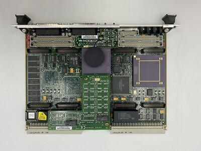 Adept Technology 10332-00710 Cpu Module