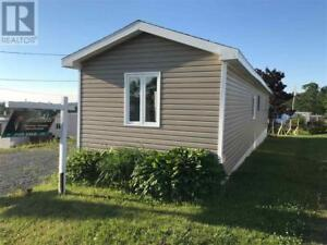 10 Hillside Drive Harrietsfield, Nova Scotia