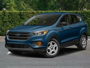 2019 Ford Escape *DEMO* SE 1.5L I4 ECO 200A