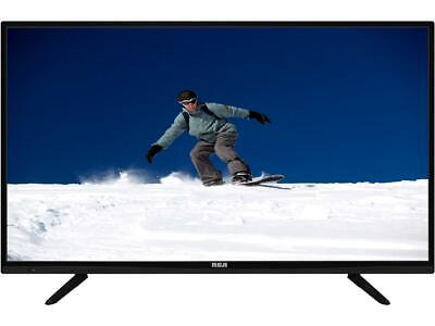 "RCA 40"" 1080p 60Hz LED TV"