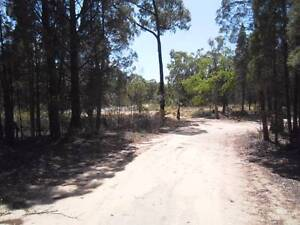 228 hecter (600 acre),, 3 BRM HOUSE,, VENDOR FINANCE AVAILABLE !! Mullaley Gunnedah Area Preview