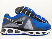 Nike Air Max Tailwind 4 - Men's
