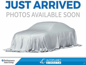 2015 Lincoln MKC AWD, Navi, Back Up Cam, Pano Roof, Bluetooth!