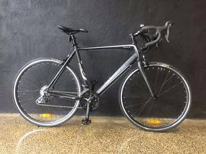 SAMSON CYCLES CLARIS 16 SPEED DROP BAR ROAD BIKE $599.00 Brunswick Moreland Area Preview