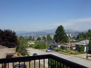 304 13530 HILTON ROAD Surrey, British Columbia