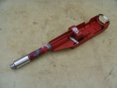 Hilti X-pt 351 Extension Pole Modular Tool 9
