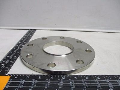 Sob 13a0226368 316l Stainless Steel 9 X 12 With 3-12 Inner Diam. Flange